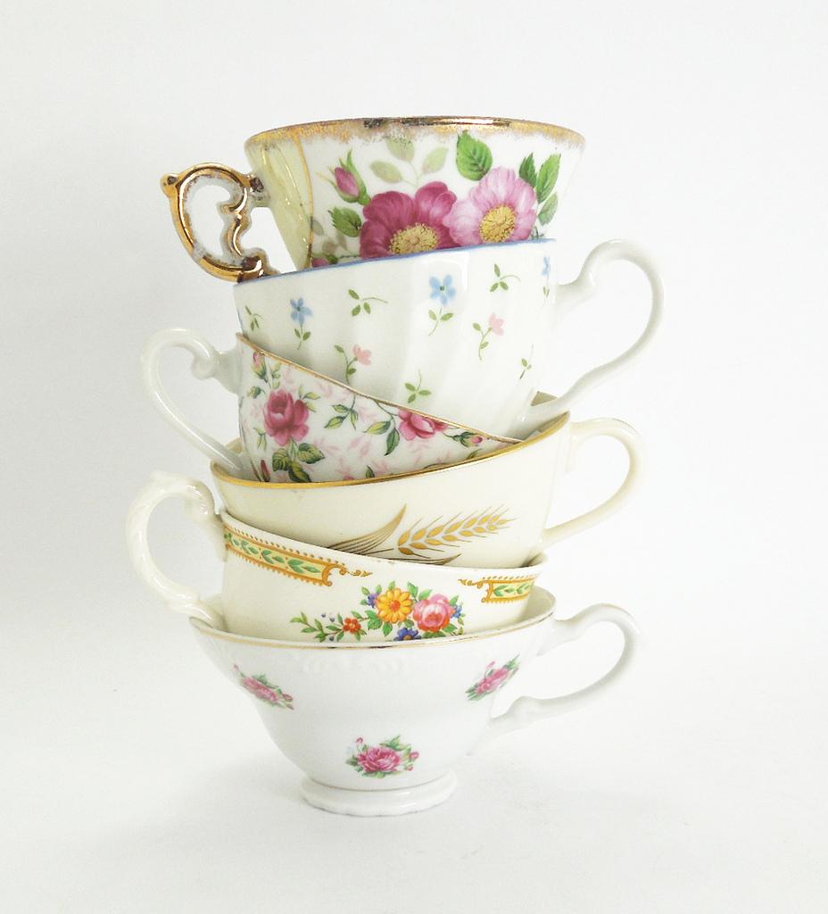 photo qui donne envie de boire du thé 16