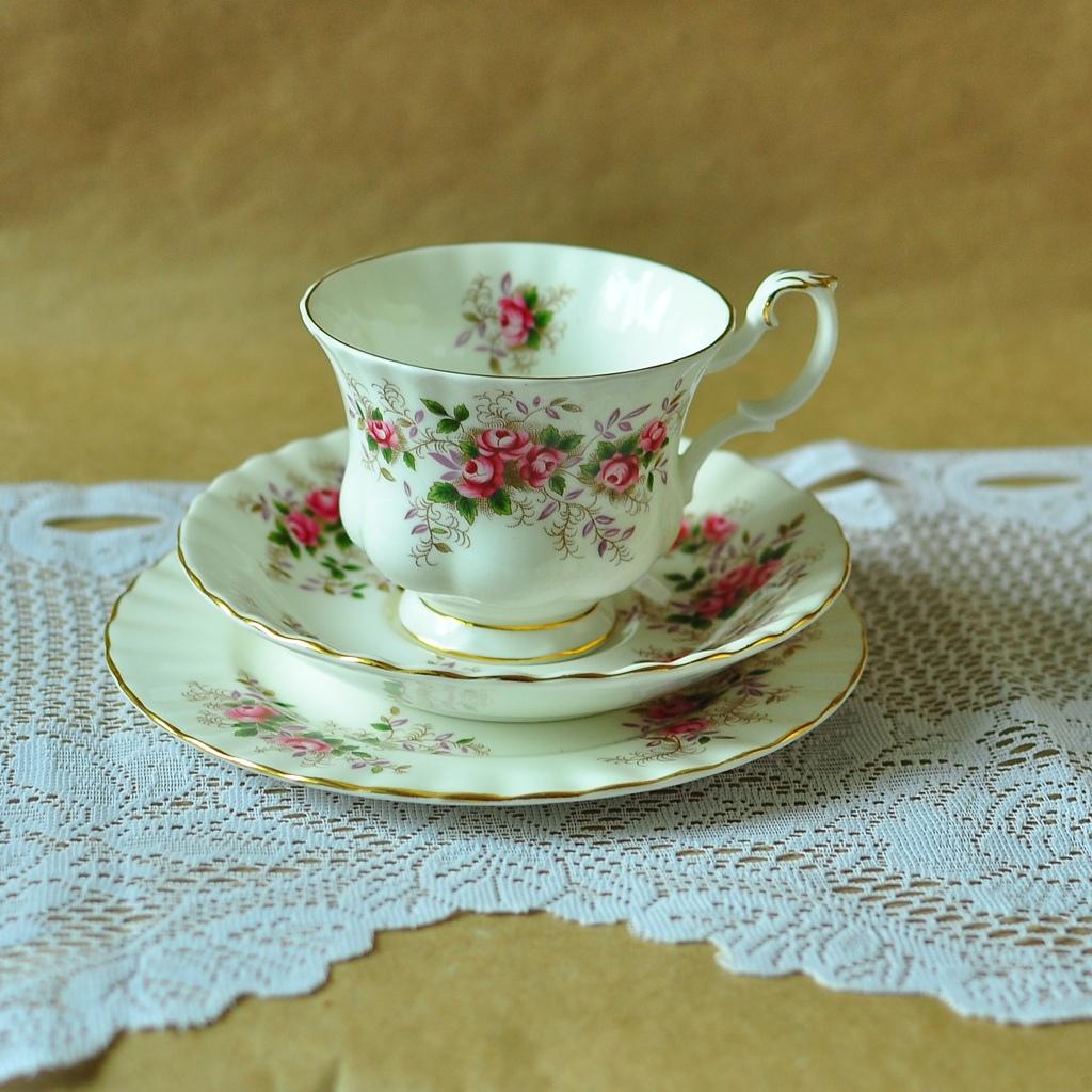 photo qui donne envie de boire du thé 18