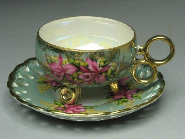 photo qui donne envie de boire du thé 37