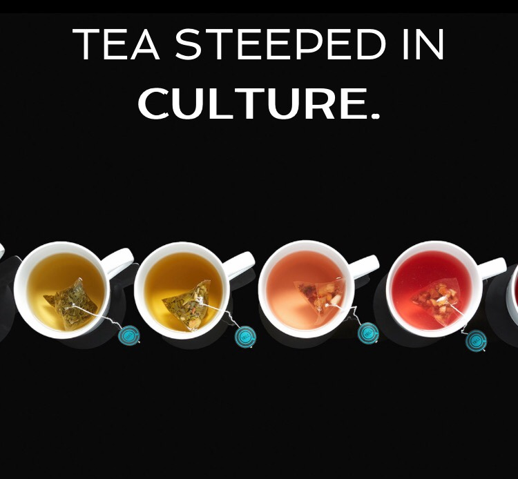 une belle image de thé à partager 03