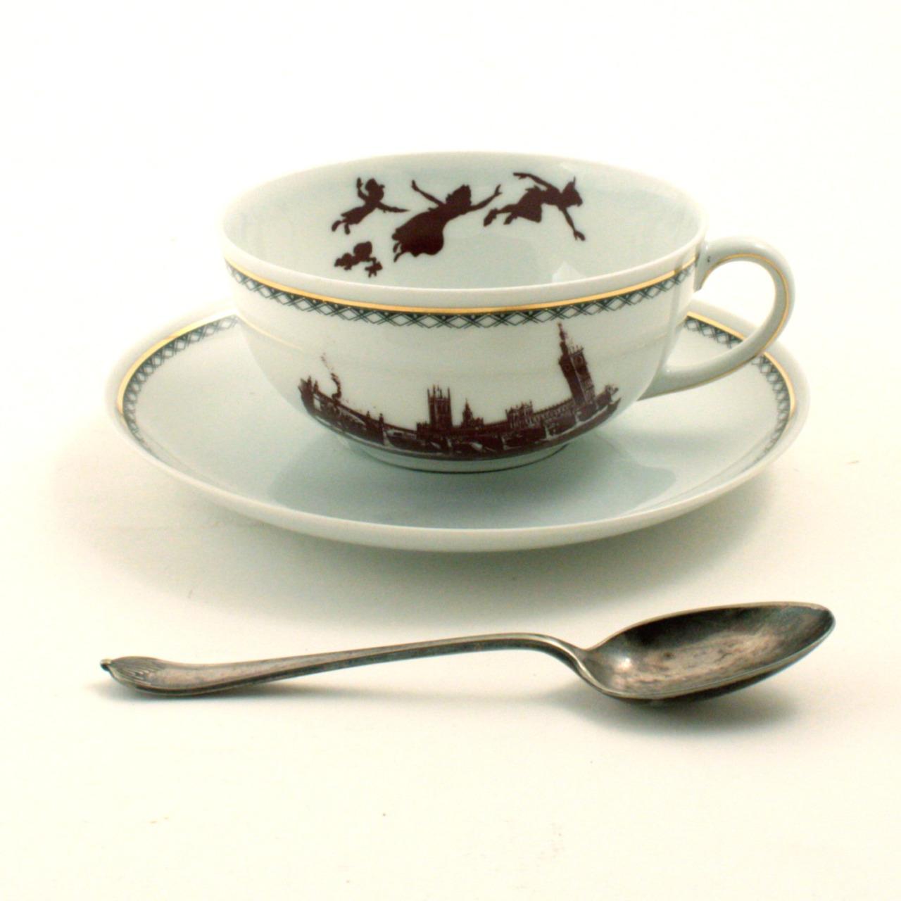 une tasse de thé et ça va mieux 09