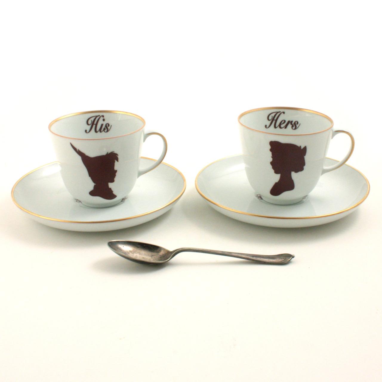 une tasse de thé et ça va mieux 10