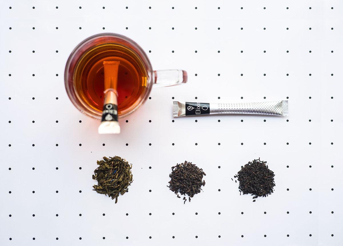 une tasse de thé et ça va mieux 20