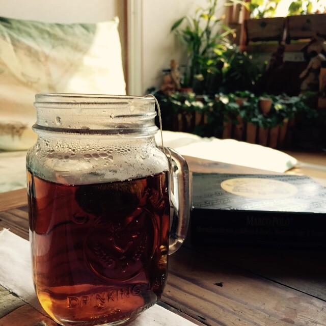 voyage en photo de thé 05