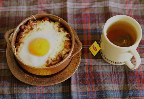 voyage en photo de thé 06