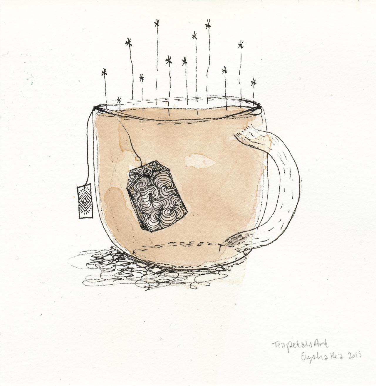 voyage en photo de thé 12