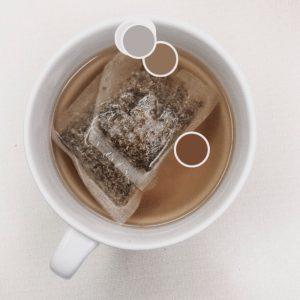 voyage en photo de thé 19