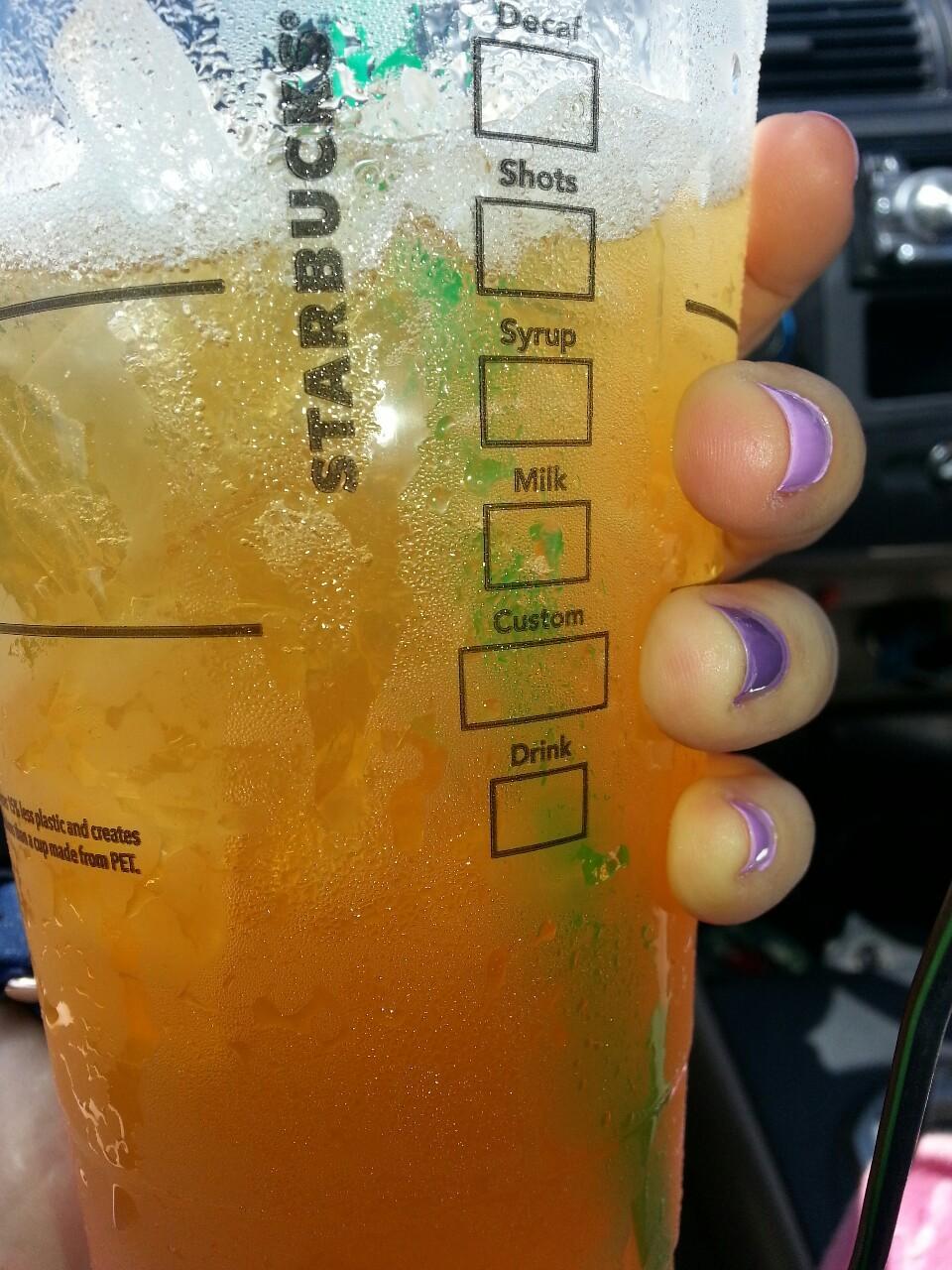 bienfaits de la citronnelle