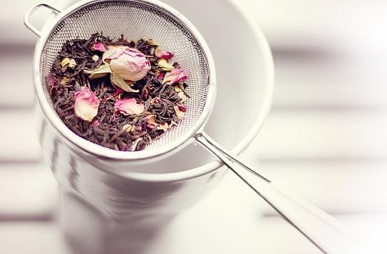 citation et star autours du thé numéro 96