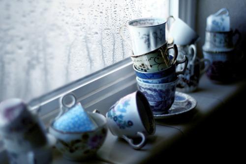image de thé pour la journée numéro 21