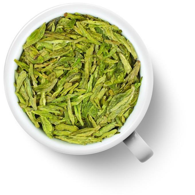 image de thé pour la journée numéro 38