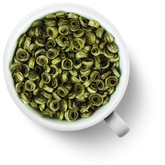image de thé pour la journée numéro 41