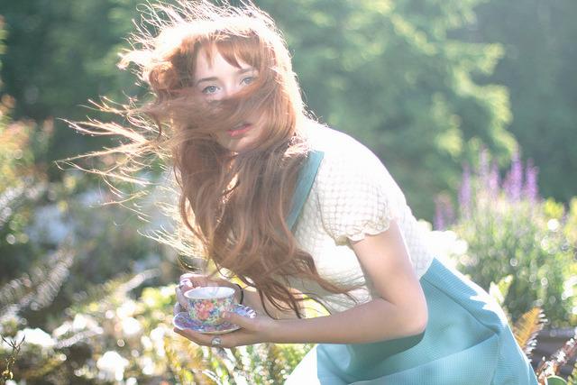 image de thé pour la journée numéro 90