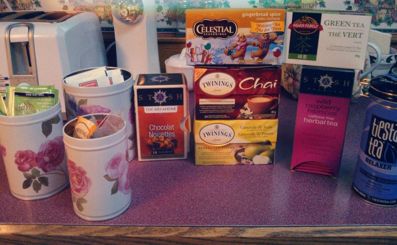 invitation à déguster un thé en image 04