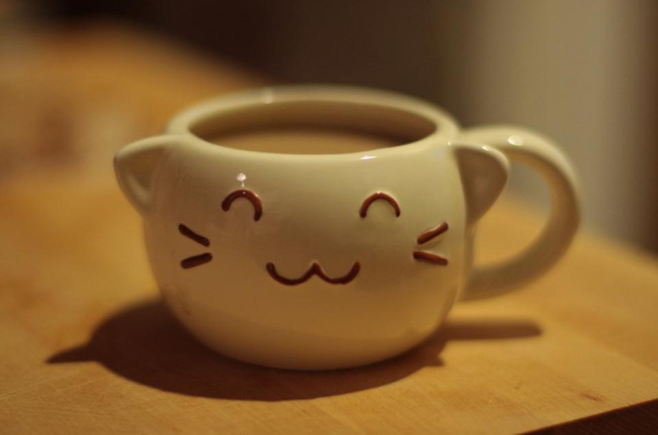 invitation à déguster un thé en image 05