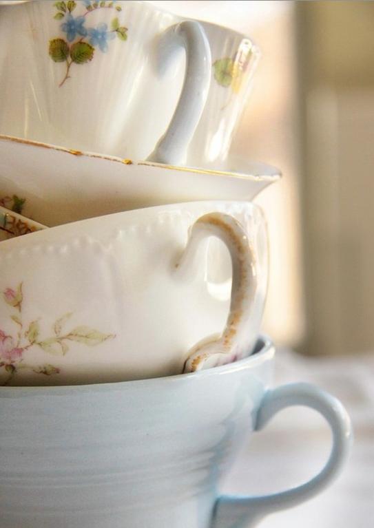 invitation à déguster un thé en image 15