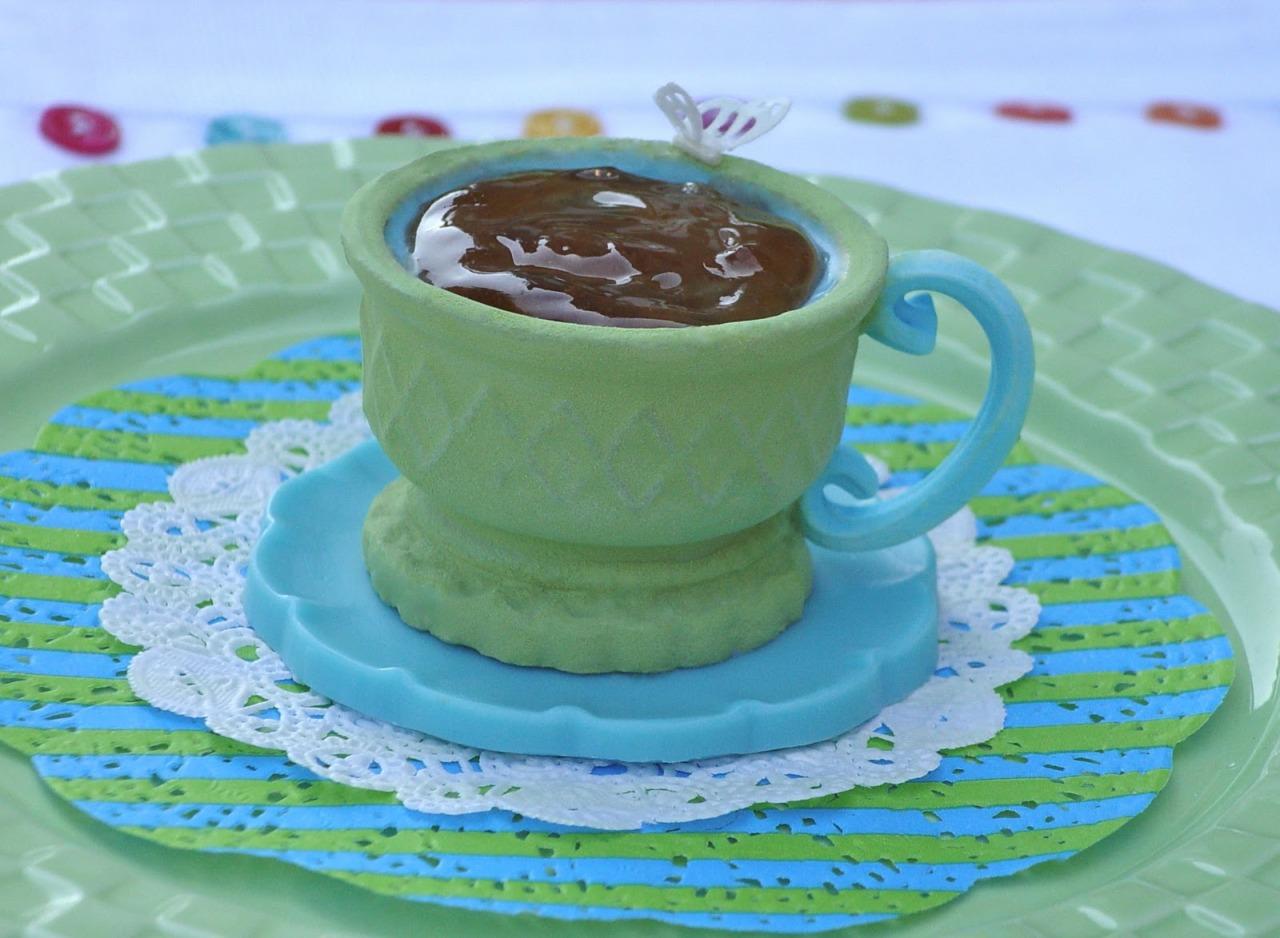 invitation à déguster un thé en image 34