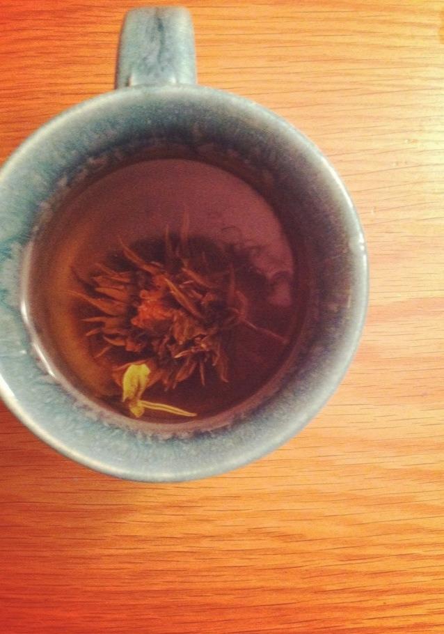 invitation à déguster un thé en image 35