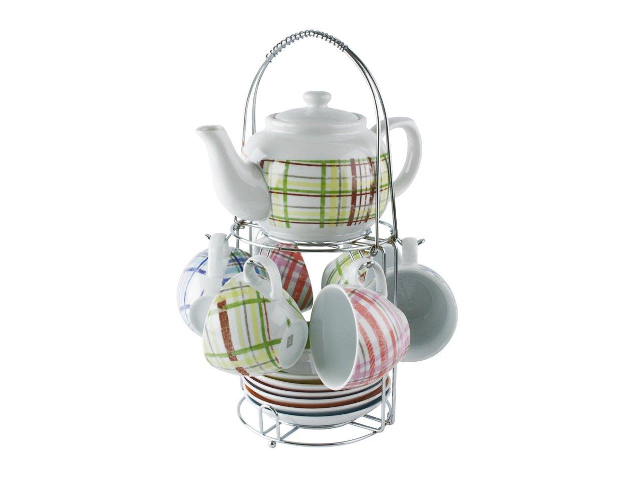invitation à déguster un thé en image 42