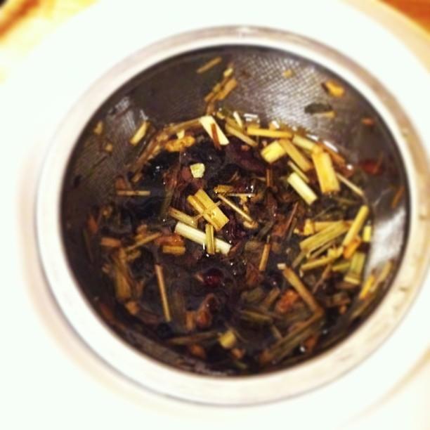 invitation à déguster un thé en image 48