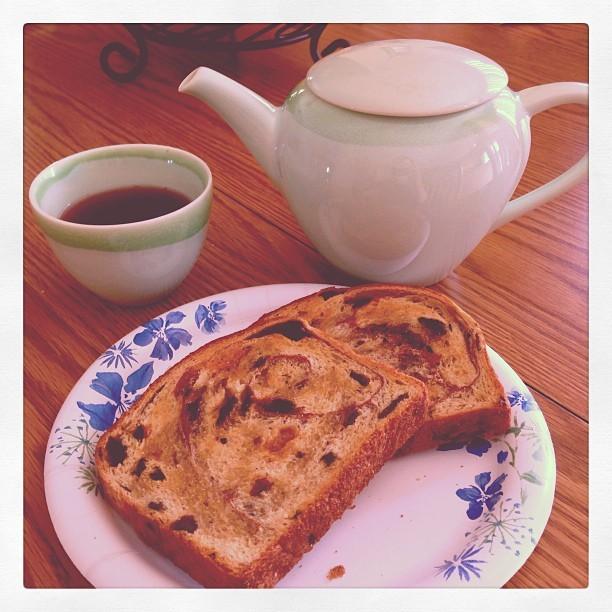 invitation à déguster un thé en image 56