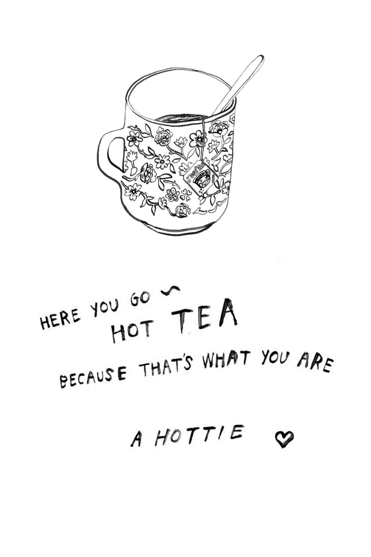invitation à déguster un thé en image 58