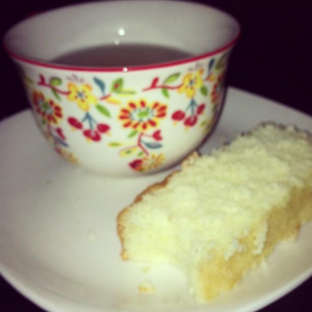 invitation à déguster un thé en image 64