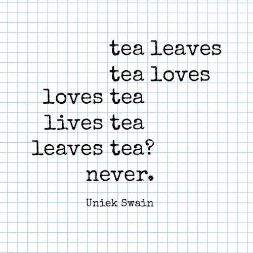 le thé donne le sourire aux stars 03