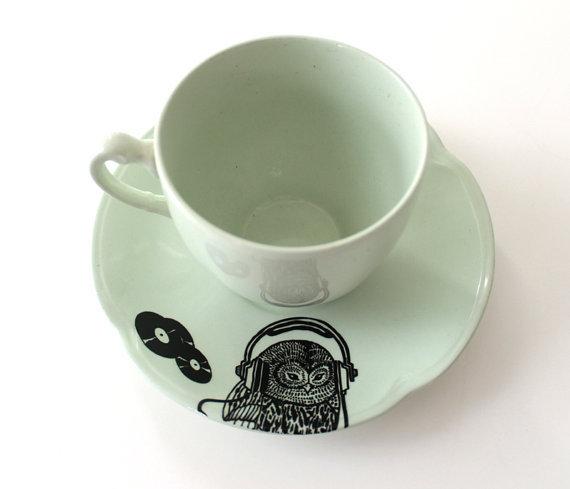 le thé fait voyager en image 05