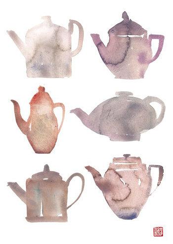 le thé fait voyager en image 13