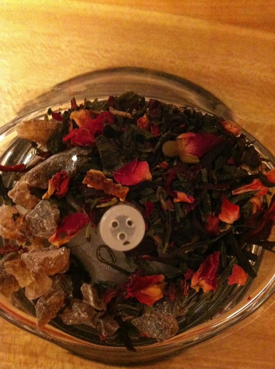 le thé fait voyager en image 35