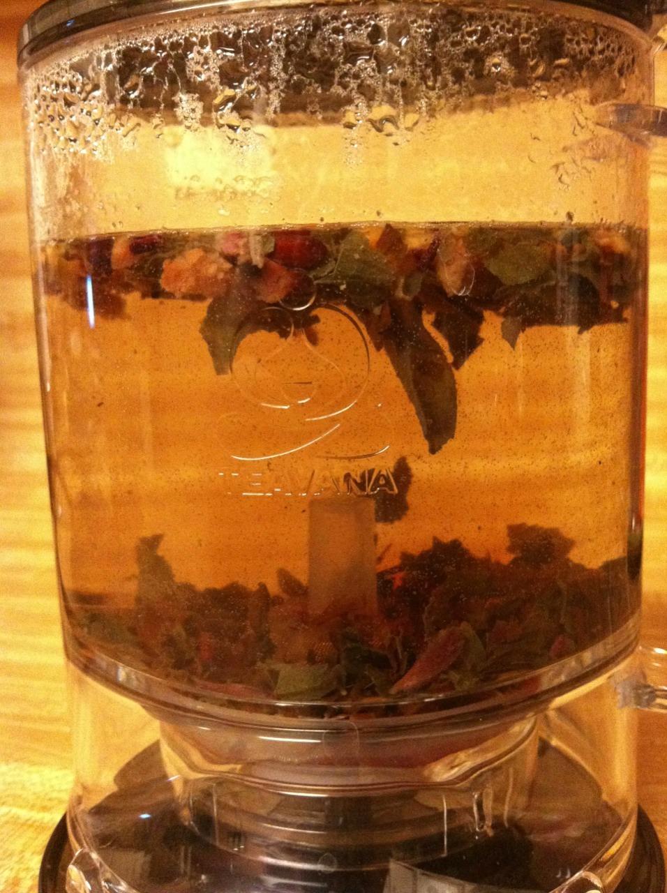 le thé fait voyager en image 47