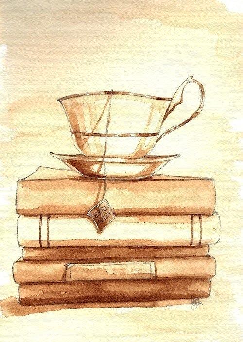 le thé fait voyager en image 52