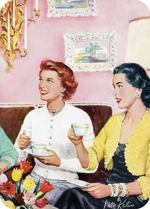 le thé fait voyager en image 62