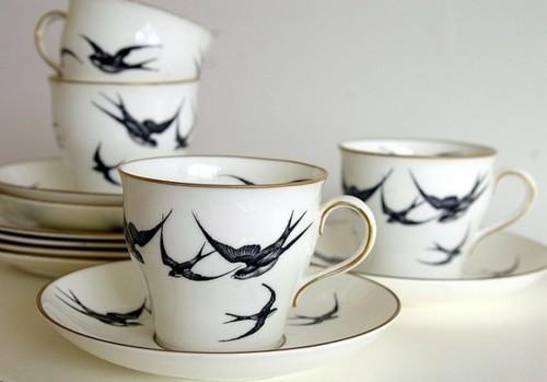 le thé fait voyager en image 63