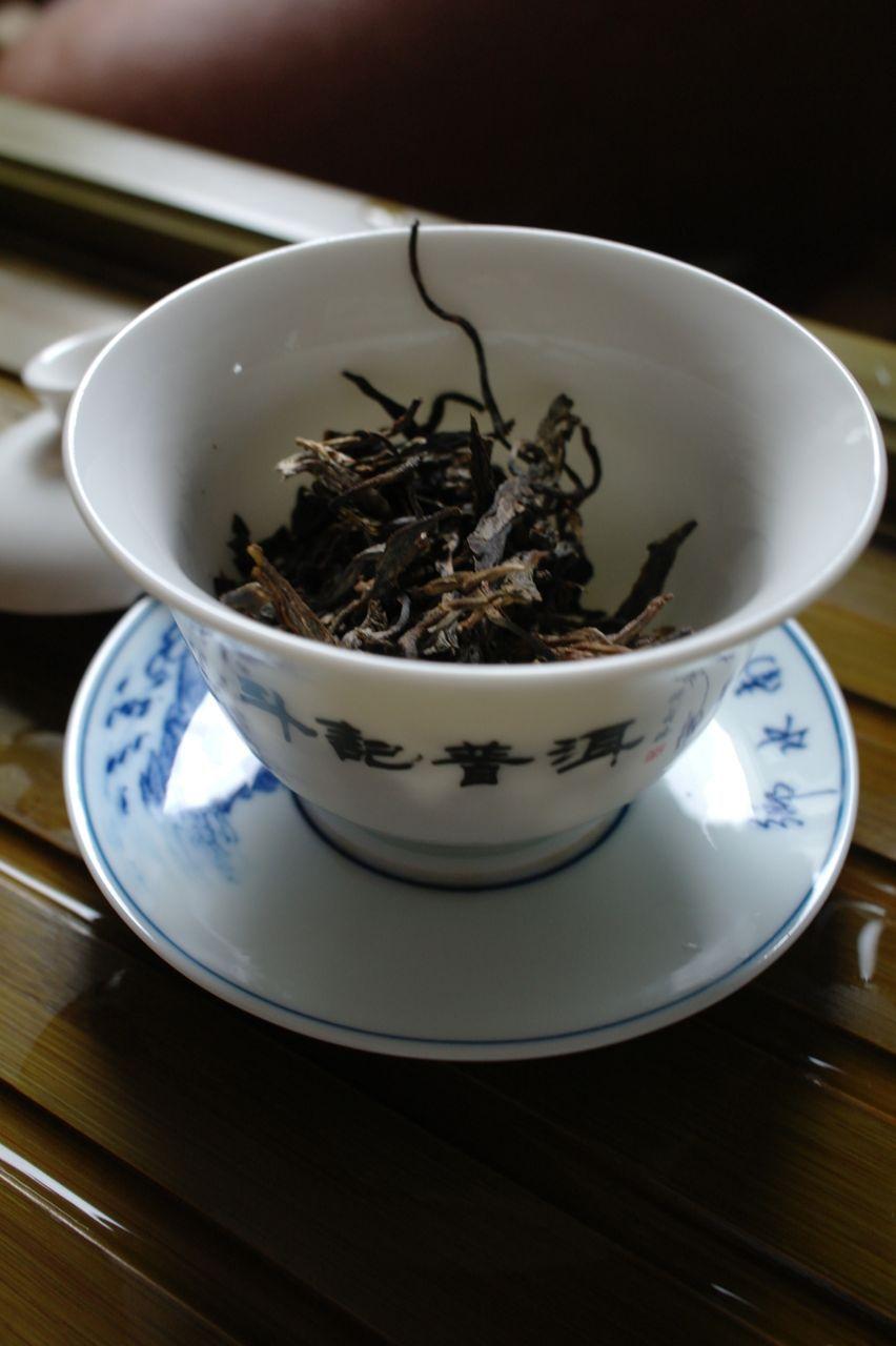 le thé fait voyager en image 90