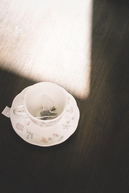 le thé sera toujours un plaisir 07