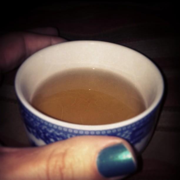 le thé sera toujours un plaisir 24