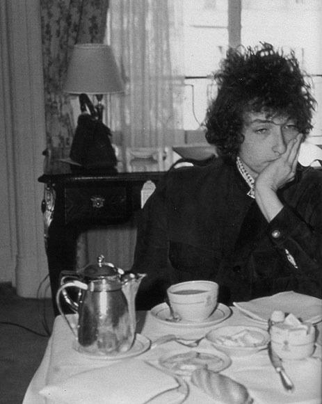 le thé sera toujours un plaisir 31