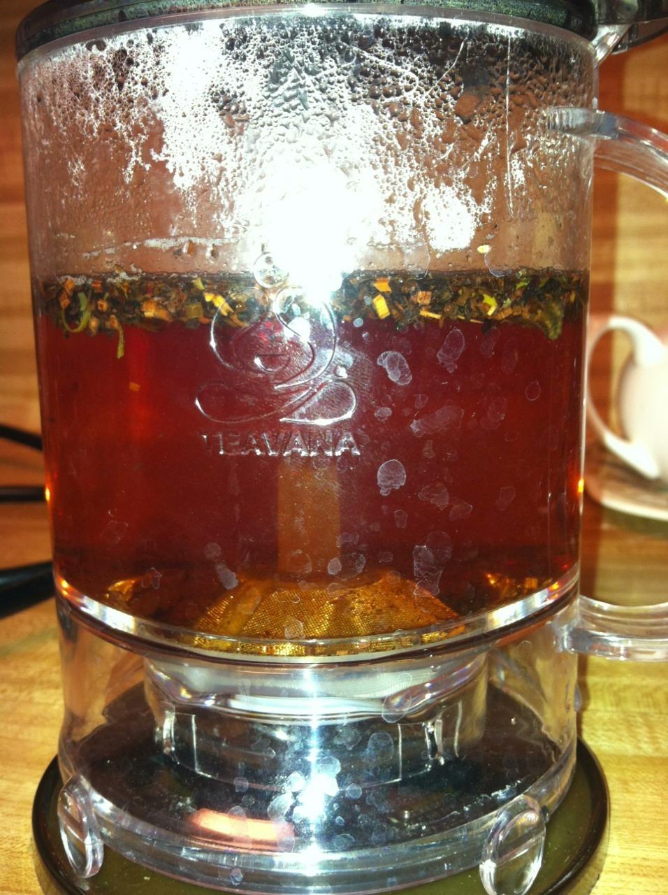 le thé sera toujours un plaisir 41