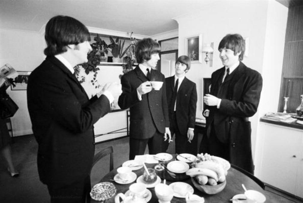 le thé sera toujours un plaisir 56