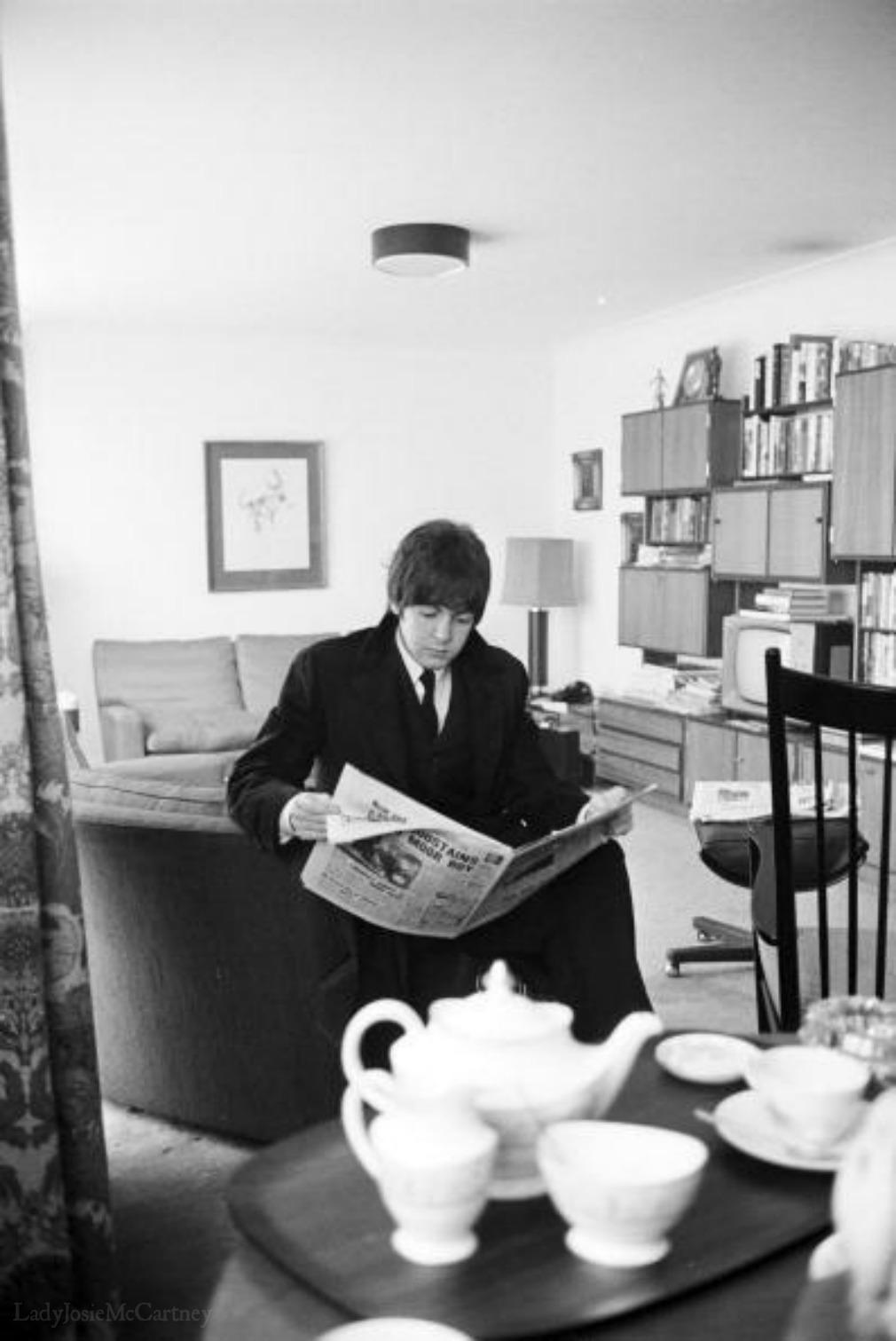 le thé sera toujours un plaisir 57