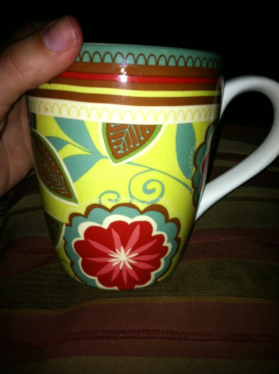 le thé sera toujours un plaisir 64