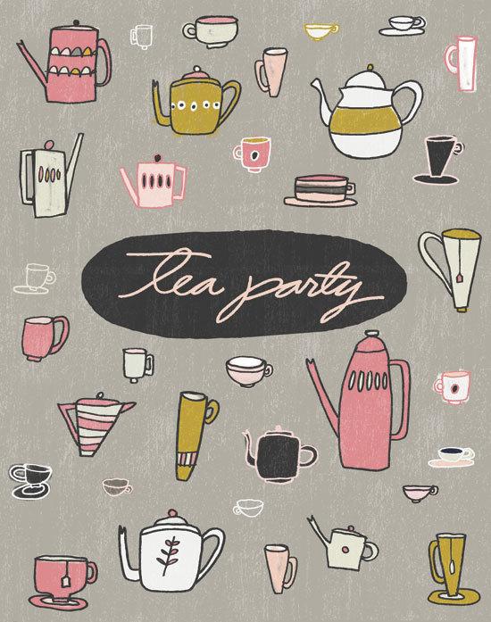 le thé sera toujours un plaisir 68