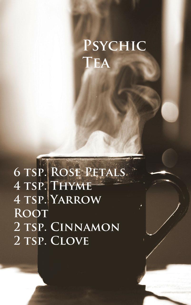 les bienfaits du thé vert menthe