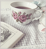 pas besoin d'etre une star pour boire un thé vert 49