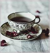 pas besoin d'etre une star pour boire un thé vert 53
