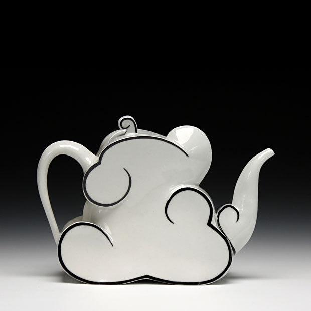 peut on boire le thé de la veille
