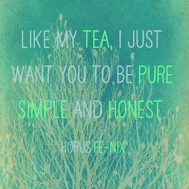 réutiliser sachet thé