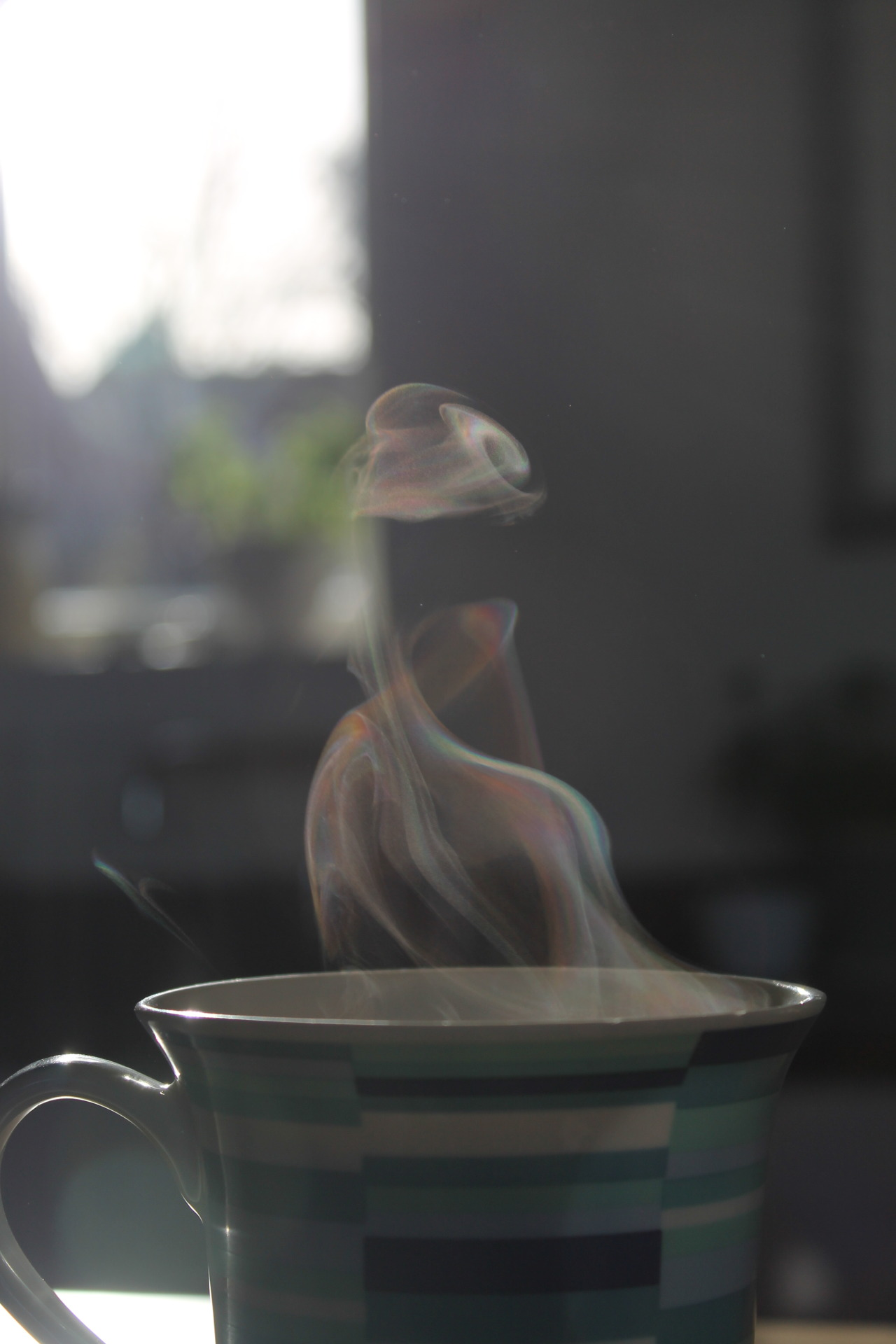 recevoir du thé gratuit